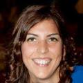 Esther Vega